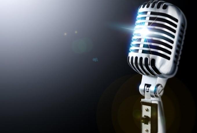 Διάσημος τραγουδιστής εγκαταλείπει τη σκηνή μετά τη διάγνωση ότι πάσχει από Πάρκινσον | tlife.gr