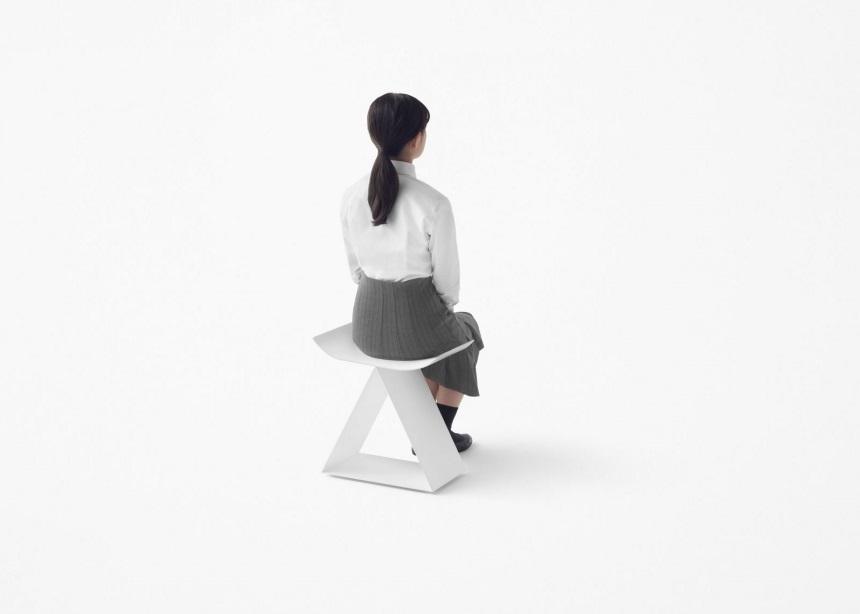 Το studio Nendo δημιούργησε μια συλλογή αποκλειστικά για την Maison & Objet στο Παρίσι!   tlife.gr