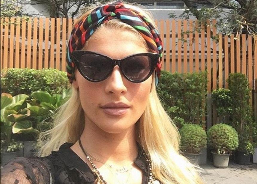 Όλγα Πηλιάκη: Ο αισθησιακός χορός της που «έριξε» το Instagram! Video | tlife.gr