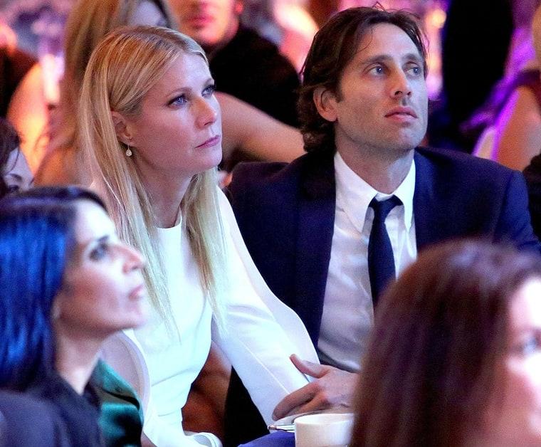 Δεύτερος γάμος για την Gwyneth Paltrow – Η ανακοίνωση του αρραβώνα της! | tlife.gr