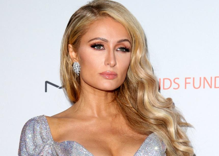 Πρόταση γάμου στην Paris Hilton με δαχτυλίδι 2 εκατ. δολαρίων | tlife.gr