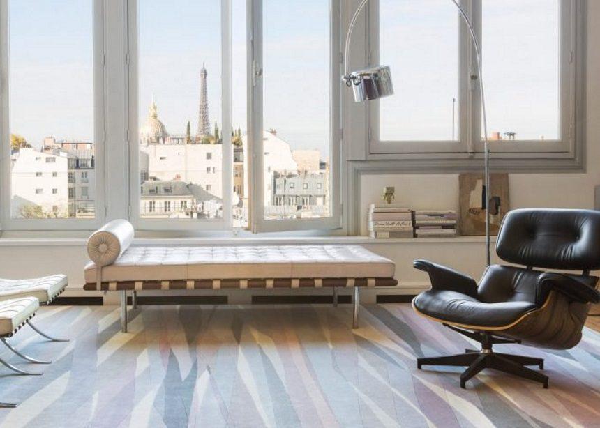Ο Paul Smith σχεδιάζει κάτι νέο για το σπίτι και σίγουρα θα θέλεις να το αποκτήσεις! | tlife.gr