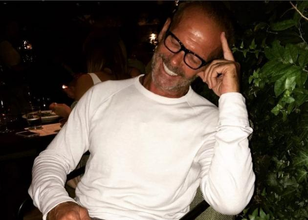 Ο …σεφ Πέτρος Κωστόπουλος επέστρεψε με νέο απολαυστικό βίντεο από την κουζίνα του | tlife.gr