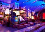 Ο σουρεαλιστικός κόσμος που δημιούργησε η Prada για τη νέα συλλογή της στο Μιλάνο