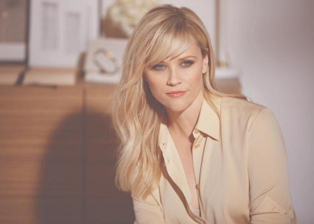Reese Witherspoon: Αποκάλυψε την σεξουαλική επίθεση που δέχτηκε στα 16 της χρόνια | tlife.gr