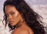 Rihanna: Η βίλα στο Hollywood που αποφάσισε να πουλήσει είναι ακόμα ελεύθερη! Προλαβαίνεις;