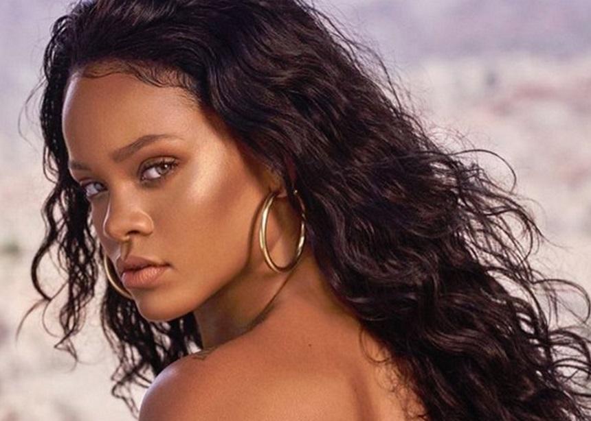 Rihanna: Η βίλα στο Hollywood που αποφάσισε να πουλήσει είναι ακόμα ελεύθερη! Προλαβαίνεις; | tlife.gr