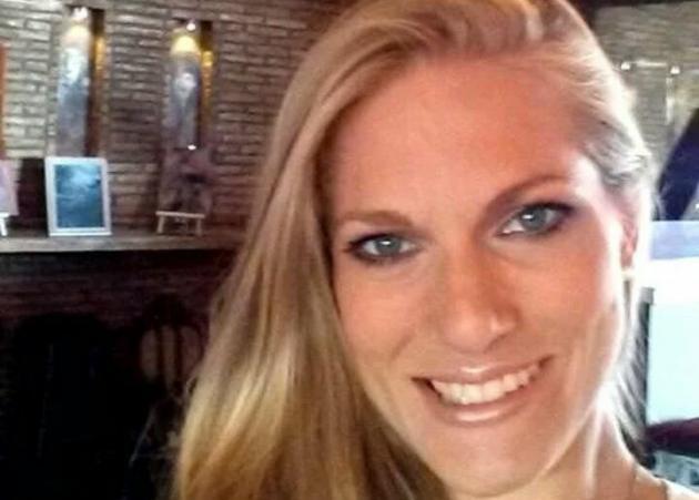 Σάρα Εσκενάζυ: Η ζωή της κόρης του Αλμπέρτο Εσκενάζυ και το διαφορετικό της πρόσωπο εκτός survivor! [pics] | tlife.gr