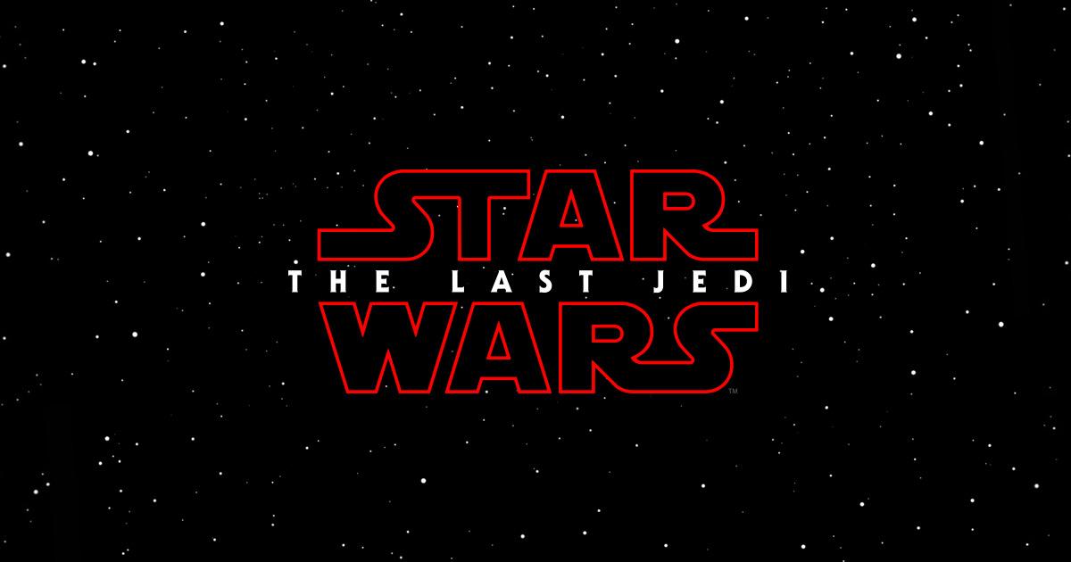 Star Wars: Πώς επηρέασαν την κινηματογραφική βιομηχανία και τη λογοτεχνία | tlife.gr