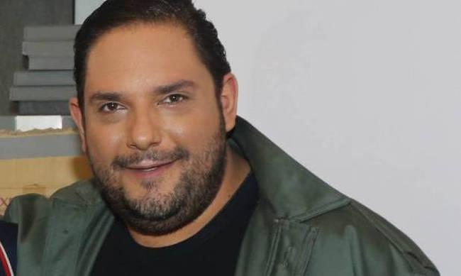 Στέλιος Διονυσίου: «Ορκίζομαι στα κόκκαλα του πατέρα μου ότι δεν χτύπησα τον αστυνομικό» | tlife.gr