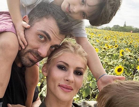 Στέλιος Χανταμπάκης – Όλγα Πηλιάκη: Η επιστροφή στην Ελλάδα και οι όμορφες στιγμές από την Ταϊλάνδη! | tlife.gr
