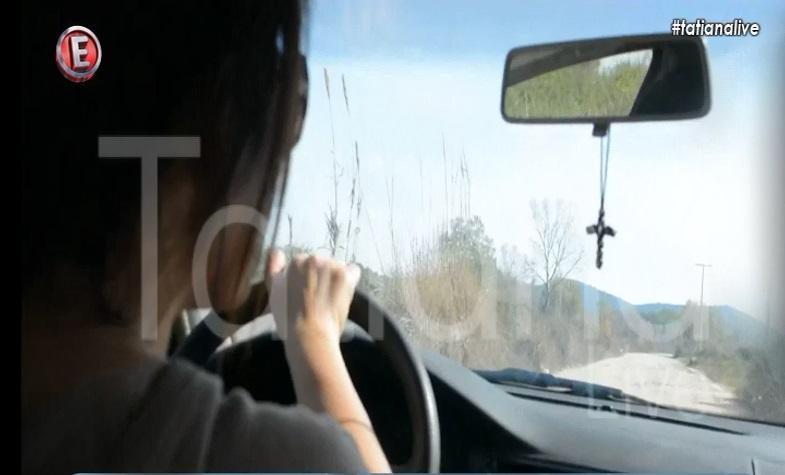 "Tatiana Live: Βίντεο από ευτυχισμένες προσωπικές στιγμές της Ειρήνης – ""Δεν μπορεί αυτή η γυναίκα να αυτοκτόνησε"" υποστηρίζει η οικογένειά της | tlife.gr"