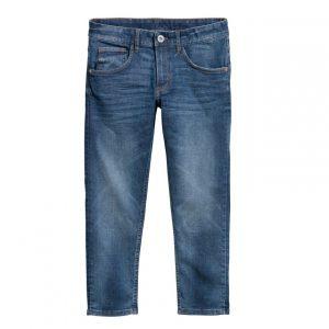 Τζιν παντελόνι H&M