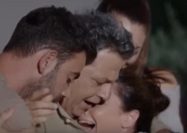 Τατουάζ: Το trailer της νέας σειράς του Ανδρέα Γεωργίου μόλις κυκλοφόρησε! Video | tlife.gr