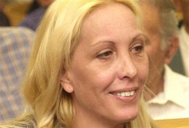 Τζούλια Παπαδημητρίου: Σπάνια εμφάνιση για την πρώην σύζυγο του Τόλη Βοσκόπουλου! [pics] | tlife.gr