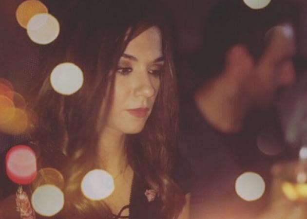 Βάσω Λασκαράκη: Πάρτι γενεθλίων με την Αθηνά Οικονομάκου και τους κολλητούς της! | tlife.gr