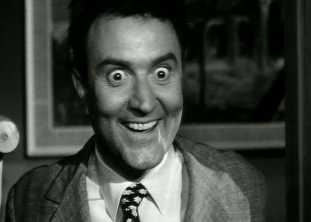 Πώς είναι σήμερα στα 91 του χρόνια ο ηθοποιός Γιάννης Βογιατζής! [pic]