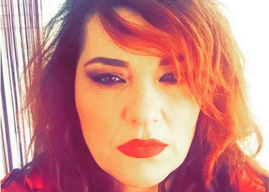 Κατερίνα Ζαρίφη: Άλλαξε look στα μαλλιά της [pics] | tlife.gr