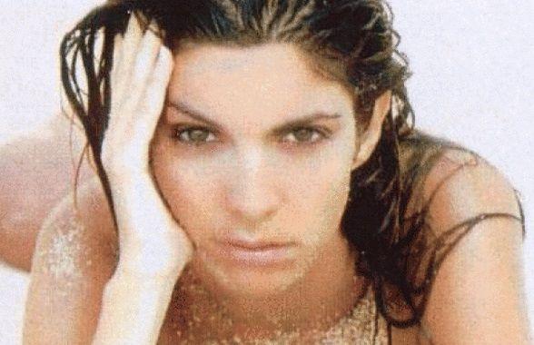 Μελίνα Ζαχαράκη: Θυμάσαι το εντυπωσιακό μοντέλο; Δες πώς είναι σήμερα! | tlife.gr