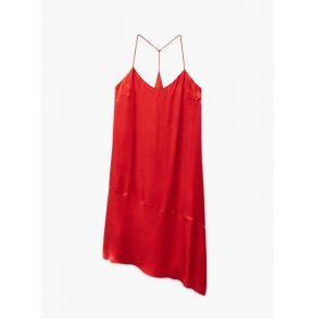 Φόρεμα Η&Μ