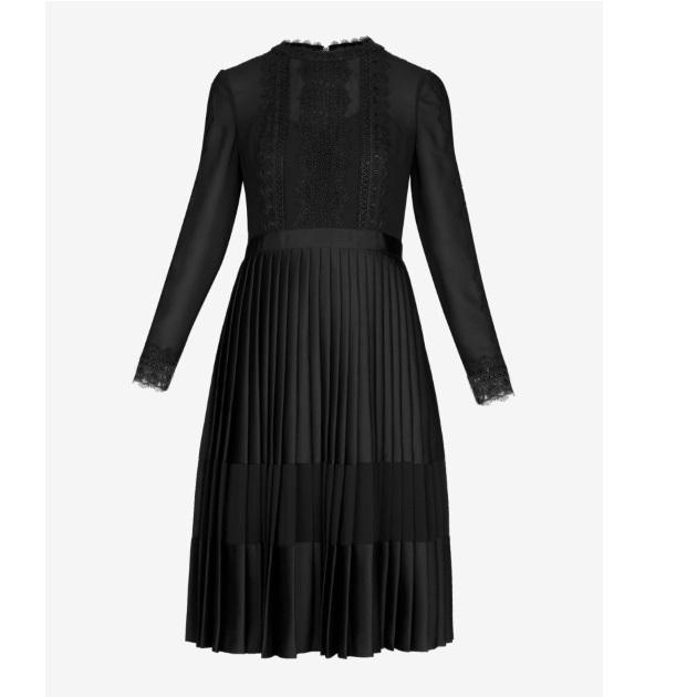 Φόρεμα Ted Baker | tlife.gr
