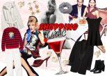 Θα βγεις ή θα μείνεις σπίτι; Πως να το κάνεις με στιλ σύμφωνα με τη fashion editor
