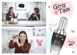 Beauty talk: η Κατερίνα Μισιχρόνη και η beauty editor του TLIFE αποκαλύπτουν την κοινή τους beauty εμμονή!