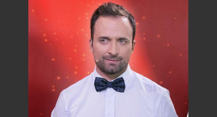 Η επίσημη ανακοίνωση του ΣΚΑΙ για τον Γιώργο Λιανό και το «Survivor»! | tlife.gr