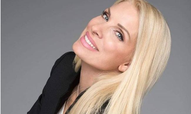 Ελένη Μενεγάκη: Αυτό είναι το νέο πρόσωπο που εντάσσεται στην εκπομπή της!   tlife.gr