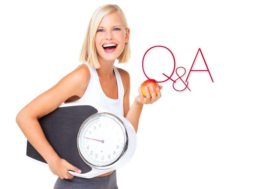 ερωτήσεις για να ρωτήσετε τον άνθρωπο πριν από το ραντεβού ανύπαντρη μαμά και μπαμπάς dating
