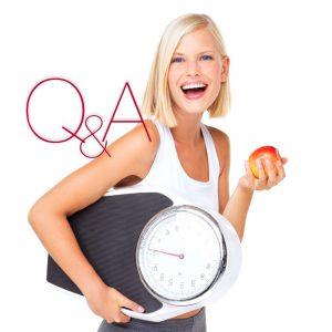 Πως θα χάσεις κιλά; Ο Δ. Γρηγοράκης απαντάει σε όλες τις ερωτήσεις