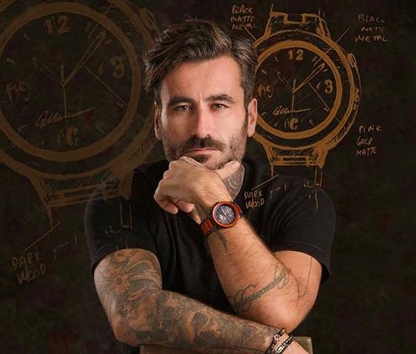 Γιώργος Μαυρίδης: Στην Πάτρα για το καρναβάλι με το Νίκο Αναδιώτη και τη Βασιλική Σταματοπούλου! | tlife.gr