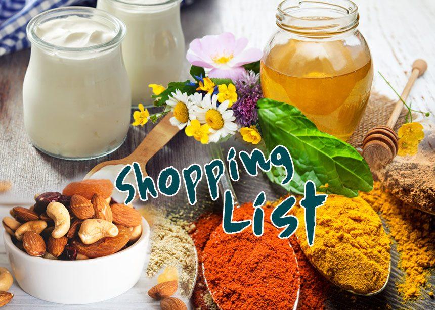 Αδυνάτισμα και καύση λίπους: Τροφές που θα βοηθήσουν το στόχο σου | tlife.gr