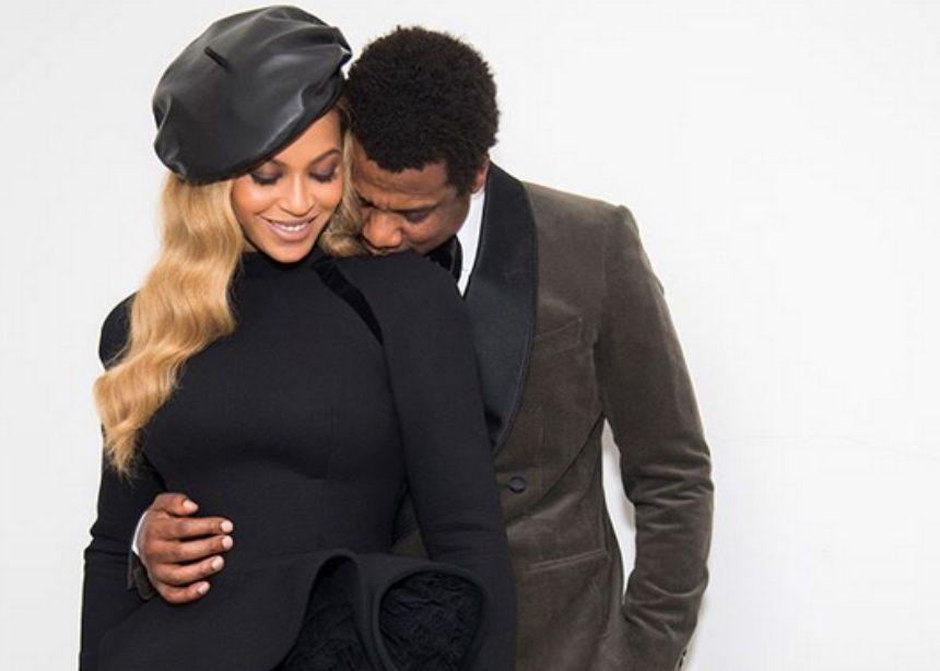 Beyonce και Jay Z θα τιμηθούν με βραβείο για την υποστήριξή τους στην ΛΟΑΤ κοινότητα! | tlife.gr