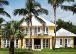 Το πολυτελές resort που σχεδίασε ο Oscar de la Renta απέκτησε νέα ανανεωμένη εικόνα!