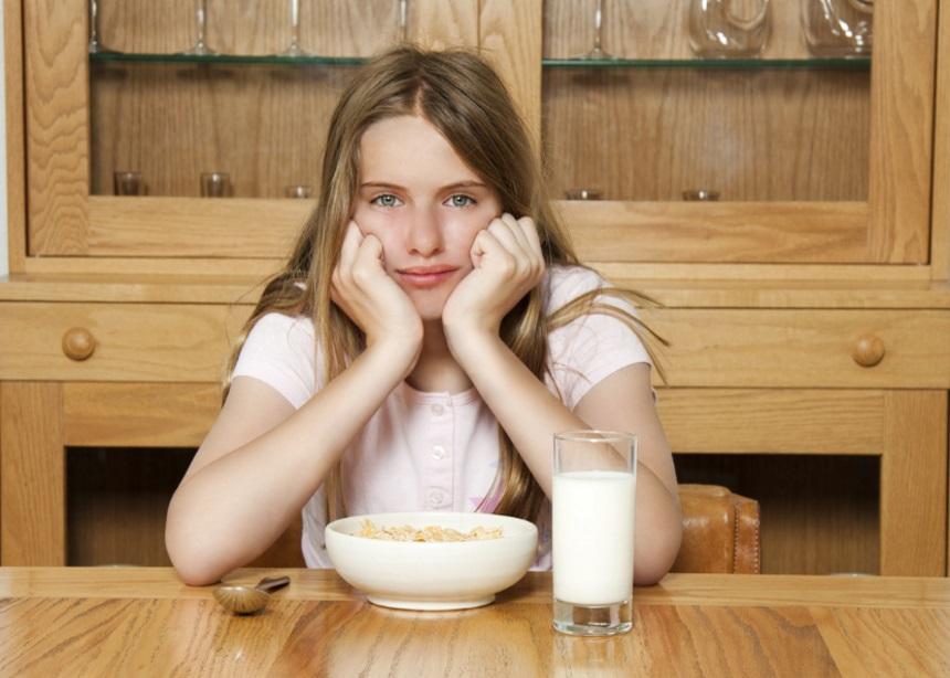 Εφηβεία και διατροφικές διαταραχές: Η ειδικός εξηγεί τους κινδύνους   tlife.gr