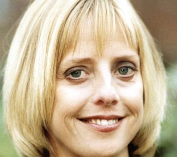 Πέθανε η 53χρονη ηθοποιός Emma Chamber | tlife.gr