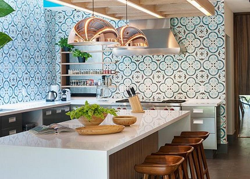 Τρία tips που θα ανανεώσουν την κουζίνα σου σε χρόνο dt! | tlife.gr
