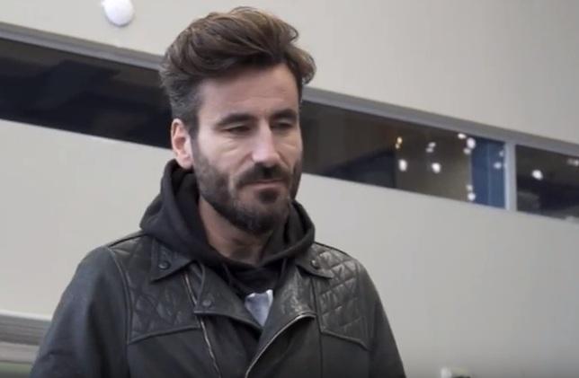 Sunday live: Ο Γιώργος Μαυρίδης είναι ο πρώτος στόχος της Ζέτας και του Νίκου! video   tlife.gr