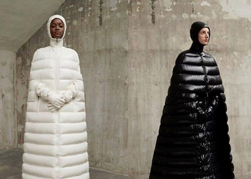 Το Milan Fashion Week άνοιξε την αυλαία του με ένα genius show! | tlife.gr