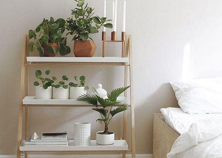 Οκτώ κομοδίνα που δεν είναι… κομοδίνα για να ανανεώσεις το δωμάτιό σου | tlife.gr