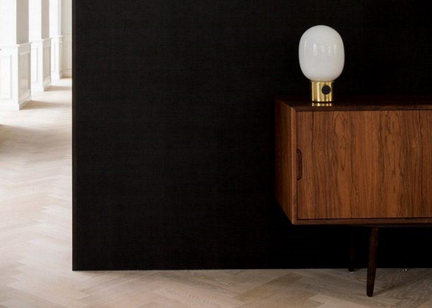 PH House: Όταν η minimal πολυτέλεια συναντά τον compact σχεδιασμό κάτω από την ίδια… στέγη   tlife.gr