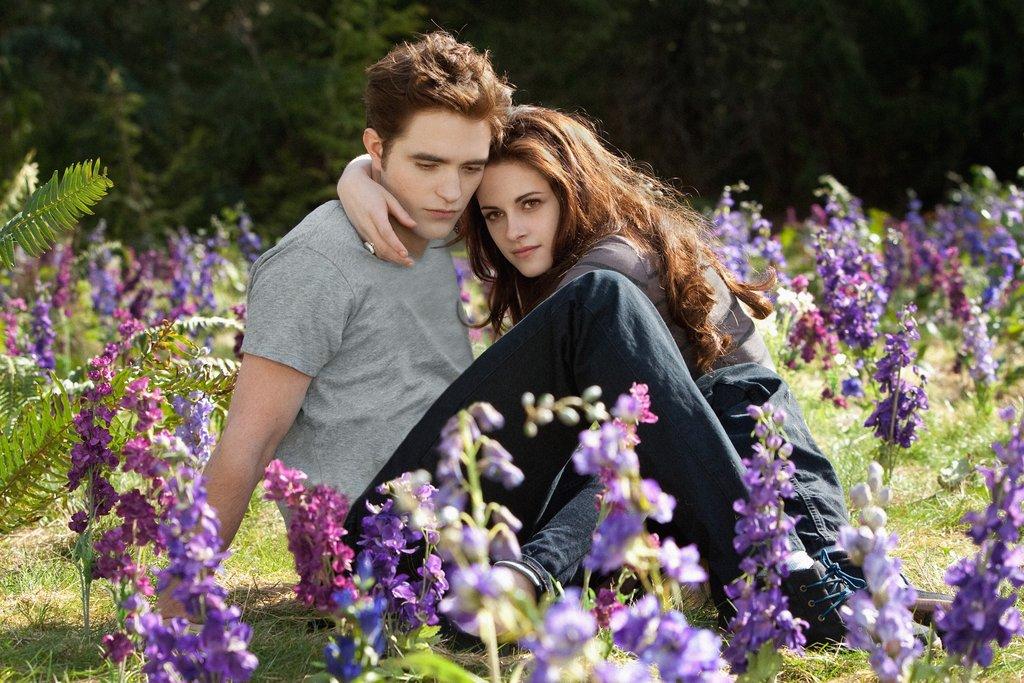 Κι όμως ο Robert Pattinson δηλώνει ότι δεν πιστεύει στην αληθινή αγάπη | tlife.gr
