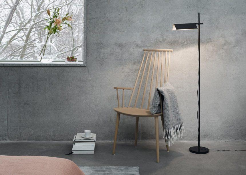 Τα φωτιστικά της Snøhetta θα φέρουν το βαρύ σκανδιναβικό χειμώνα στη διακόσμησή σου   tlife.gr