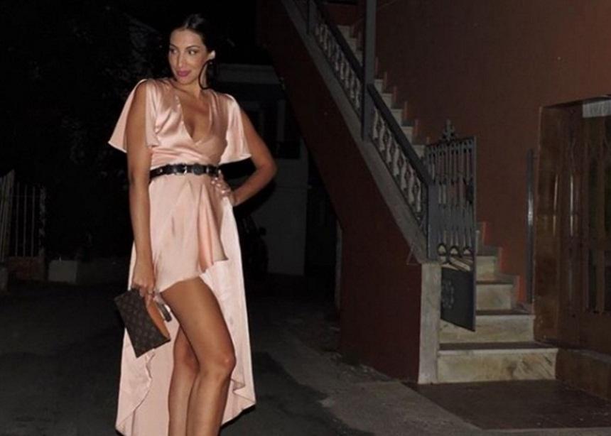 Η εξομολόγηση του μοντέλου από το My Style Rocks στην Tatiana Live: «Δεν θέλω να έχω καμία επαφή με τη μητέρα μου» | tlife.gr