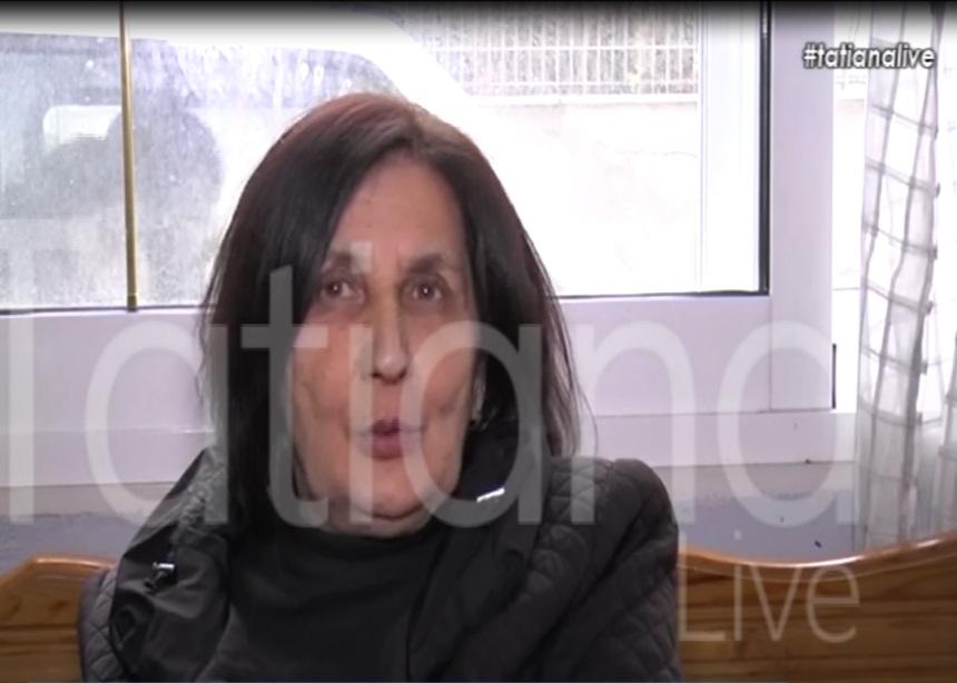 Ενδοοικογενειακή μάχη για τον 4χρονο από τη Σητεία – Τι λέει η πεθερά του θύματος στην Tatiana Live   tlife.gr