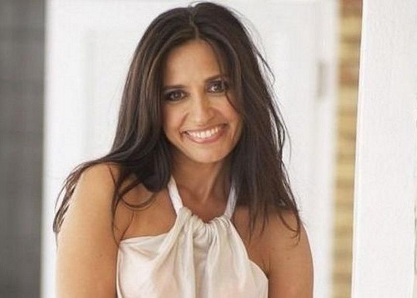 Βάσω Γουλιελμάκη: Η νέα καθημερινότητα και ο έρωτάς της με τον γνωστό ηθοποιό | tlife.gr