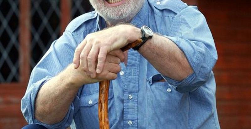 Πέθανε διάσημος ηθοποιός από πτώση από αναπηρικό αμαξίδιο | tlife.gr