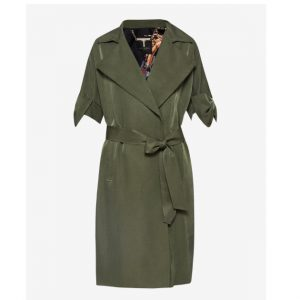 Trenc coat Ted Baker