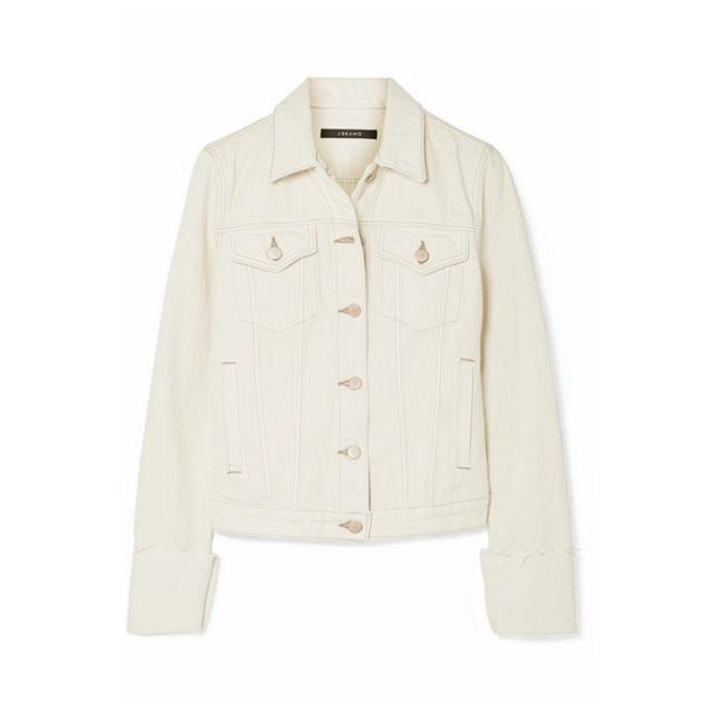 Jacket J Crew | tlife.gr
